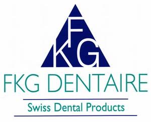 FKG Dentaire