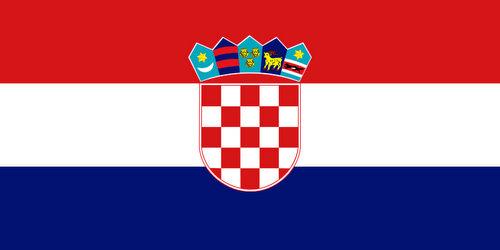croate