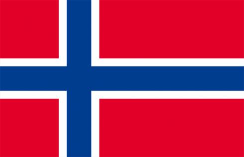norvégien