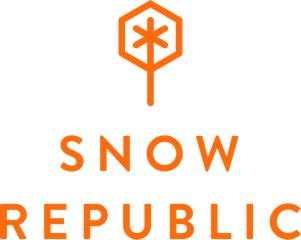 Snow Republic