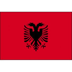 traducteur albanais