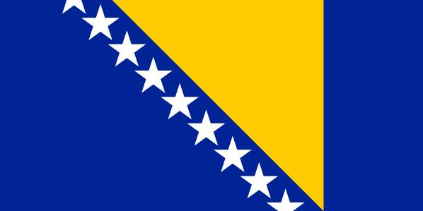 traducteur bosnien