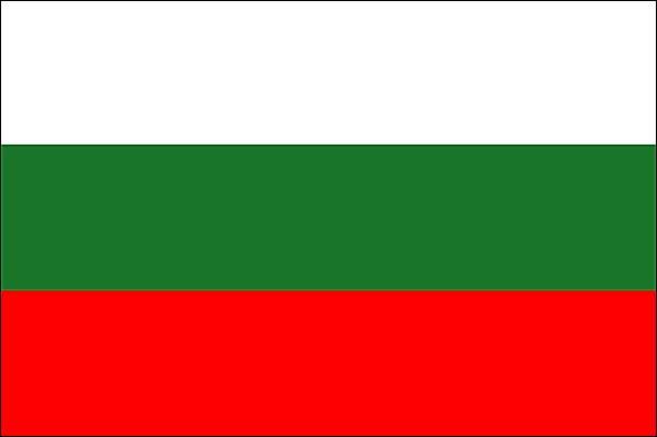traducteur bulgare