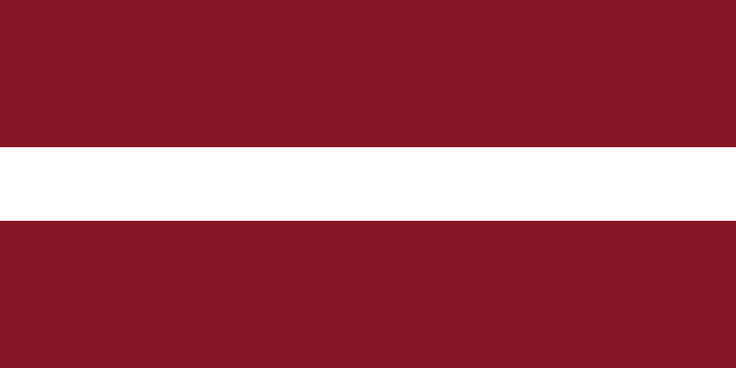 traducteur letton