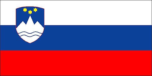 traducteur slovène