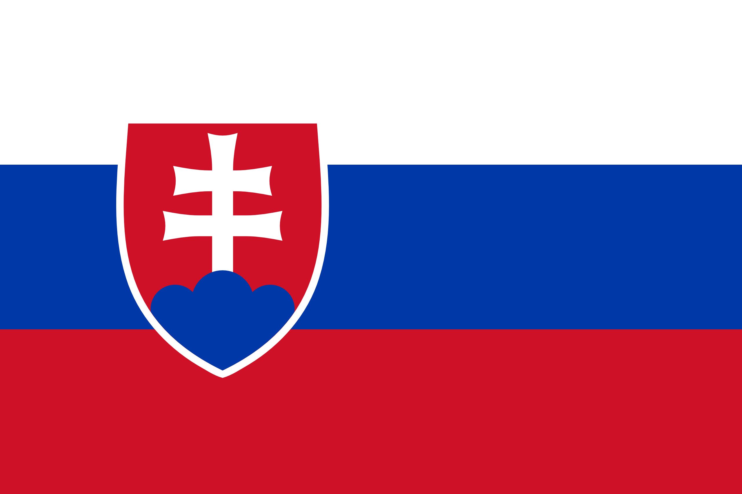 traducteur slovaque