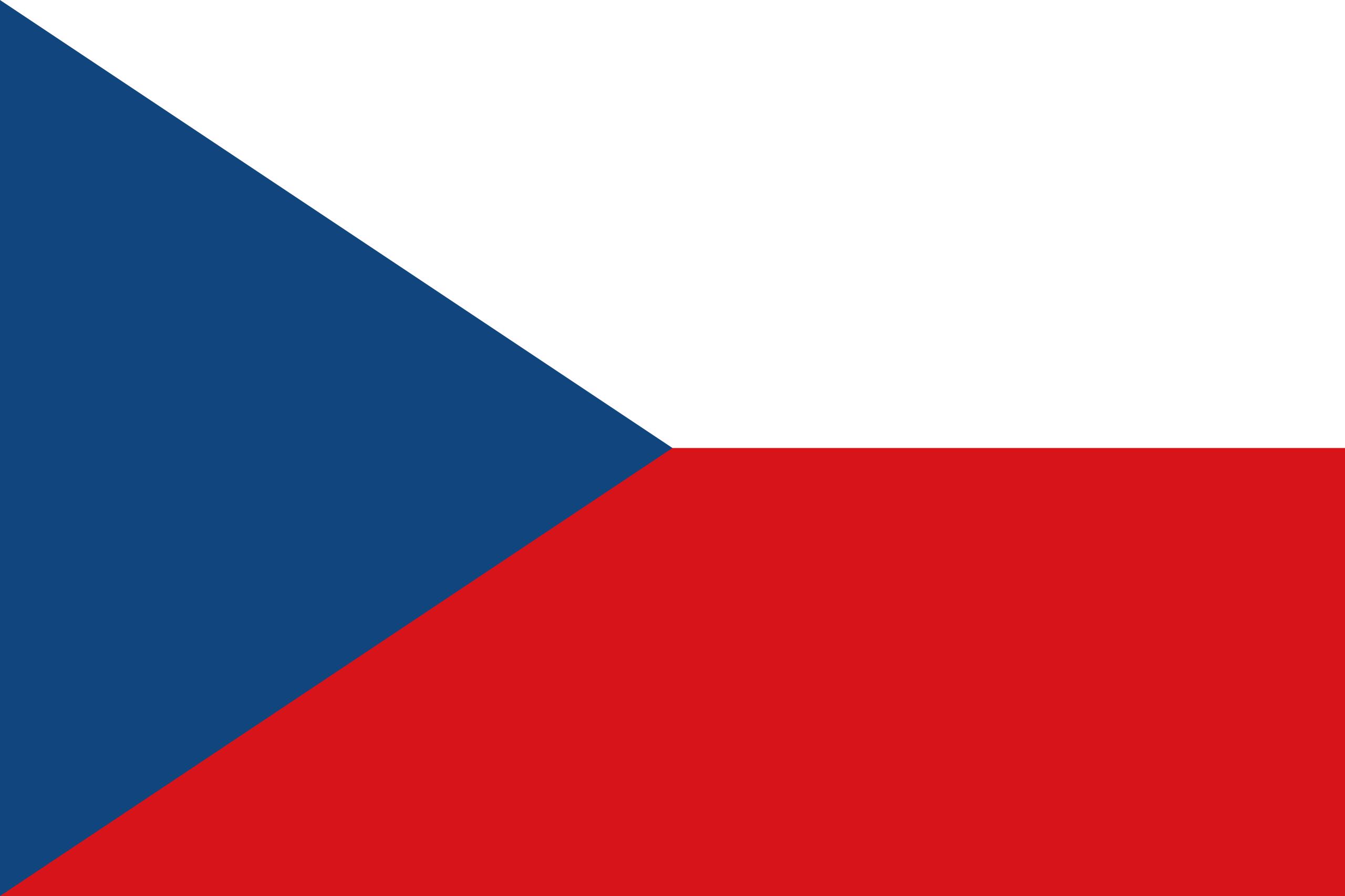 traducteur tchèque
