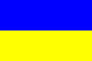traducteur ukrainien