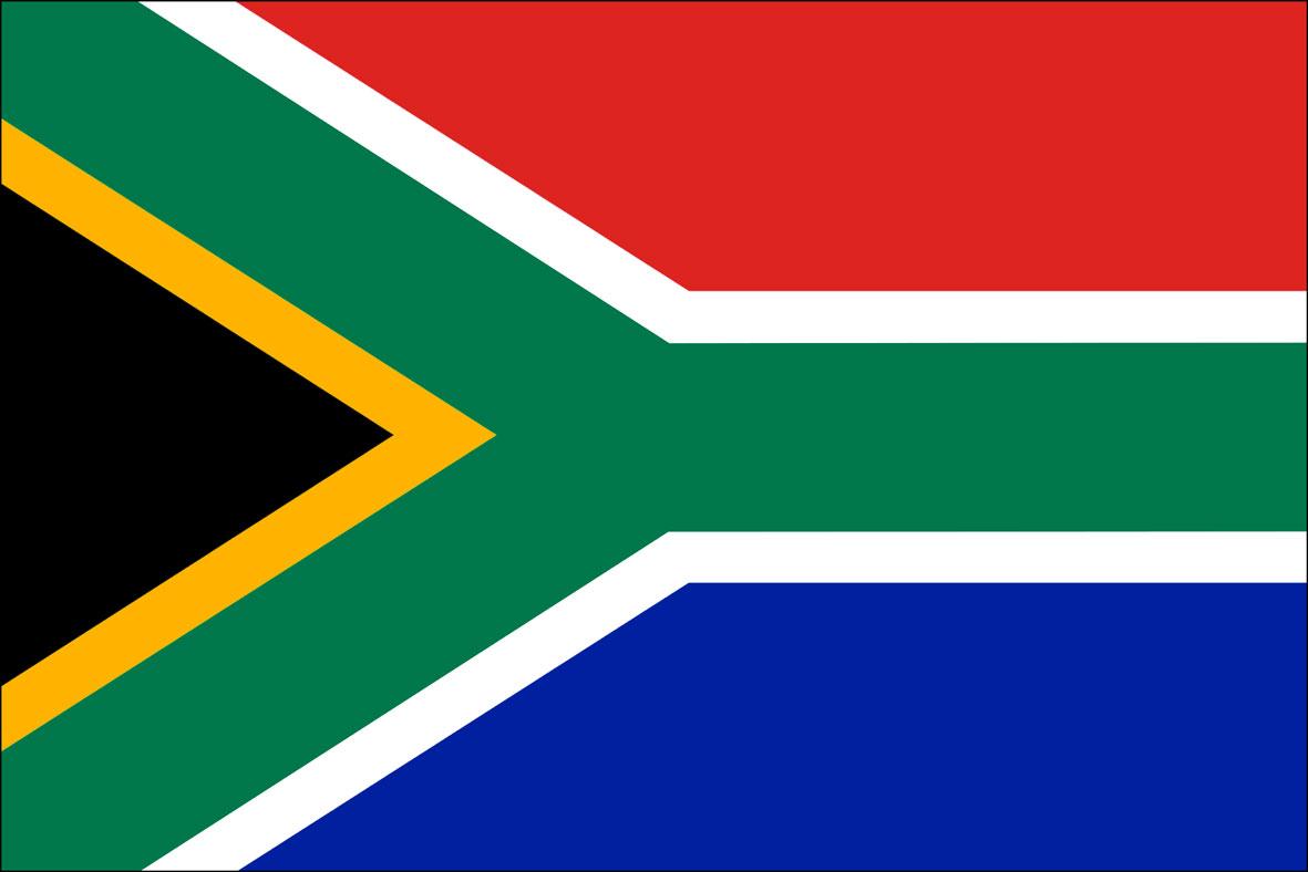Traducteur afrikaans