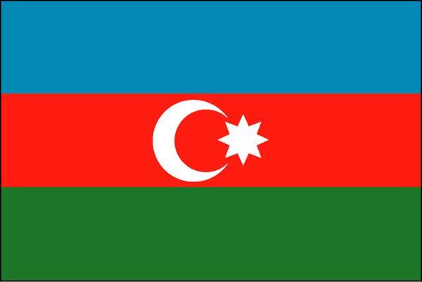 Traducteur azéri