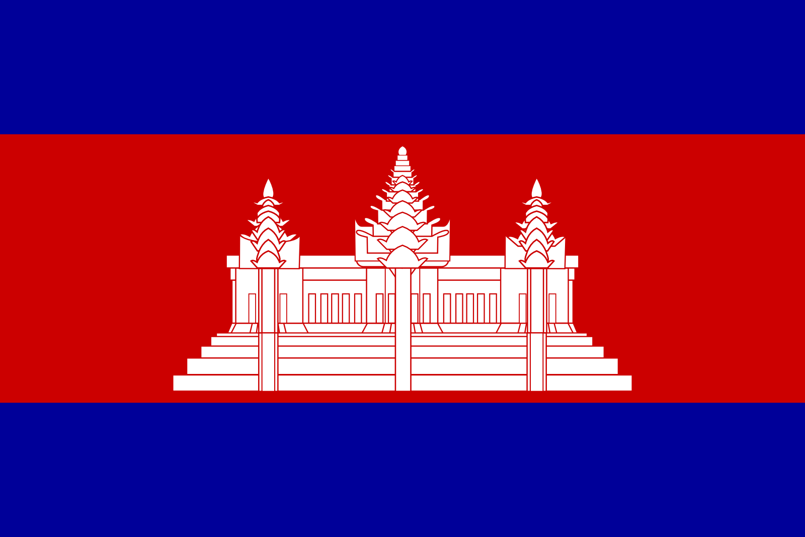 Traducteur khmer