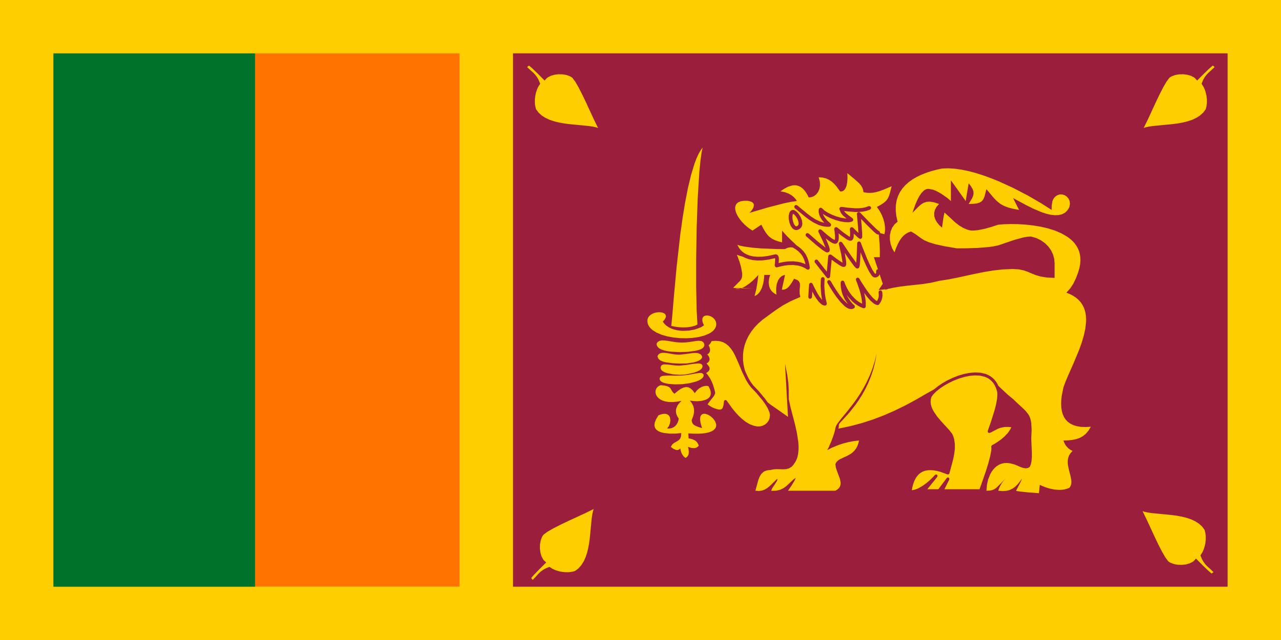Traducteur cingalais