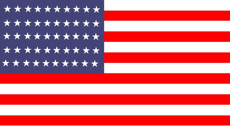 traducteur américain