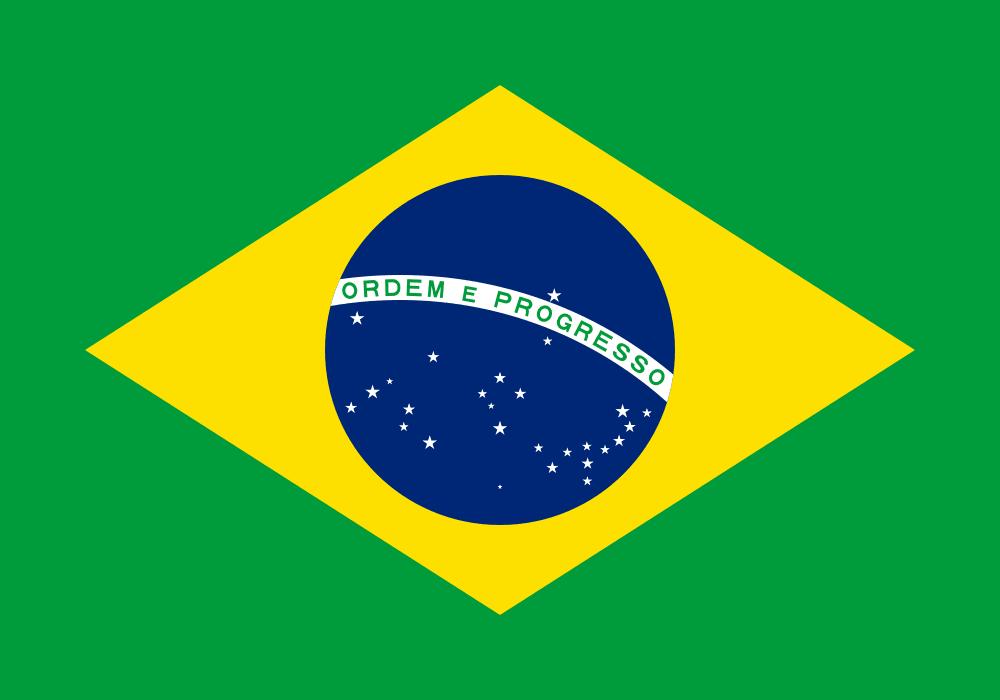 Traducteur brésilien