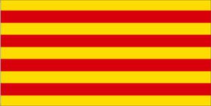 traducteur catalan