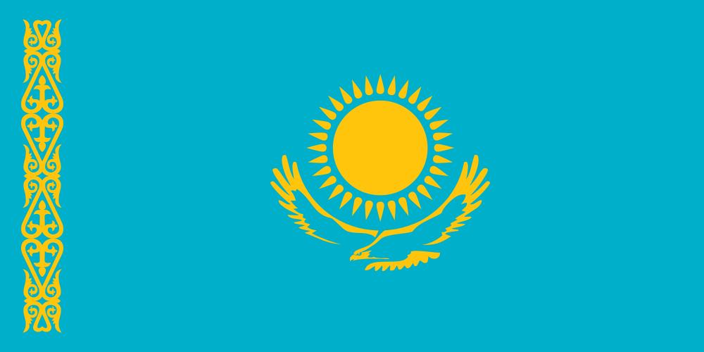traducteur kazakh