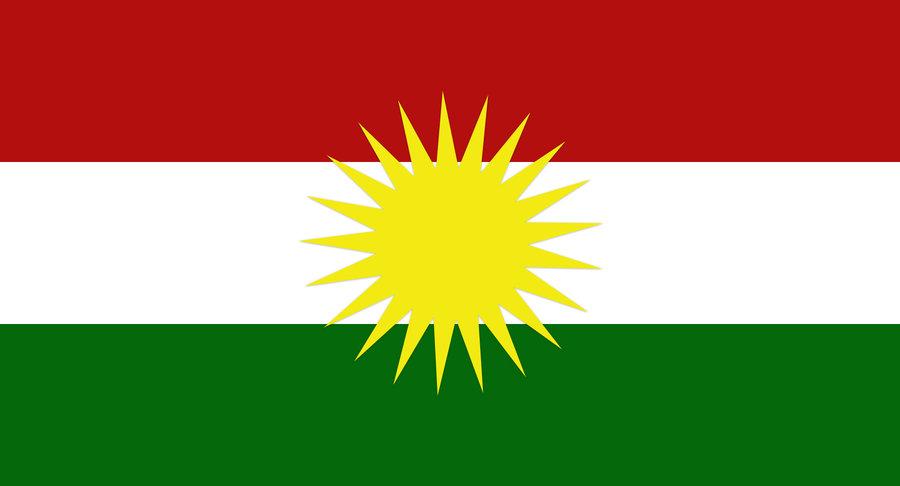 Traducteur kurde