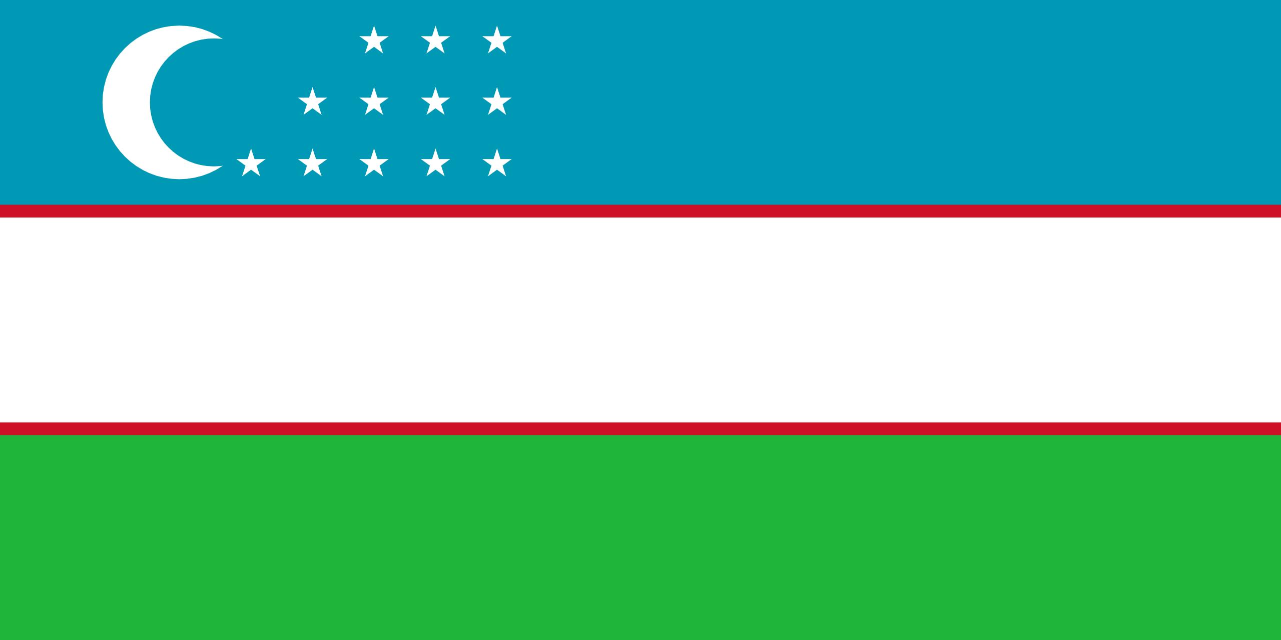 traducteur ouzbek