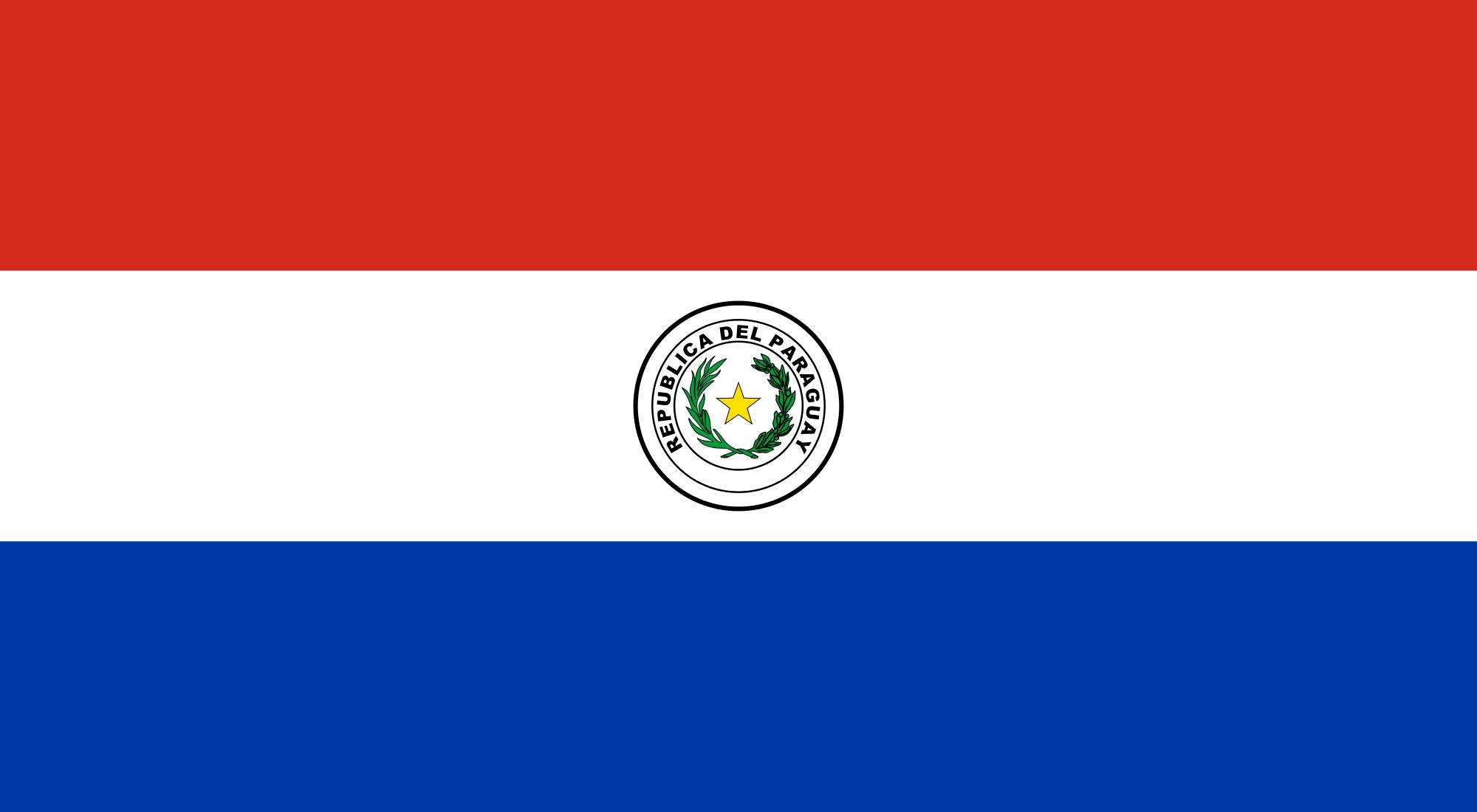 Traducteur guarani